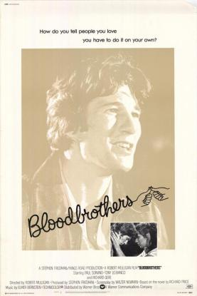 Bloodbrothers (Film)
