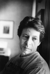 Richard Price
