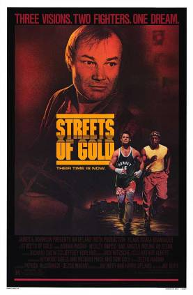 Streets of Gold (Film)