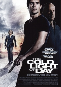 the-cold-light-of-day-promo-poster